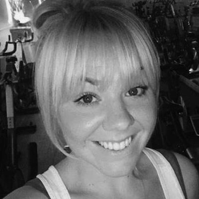 Lynzy (Trainer)